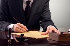 15 años de experiencia  - Abogados despido en Málaga